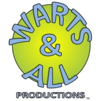 Warts & All Productions